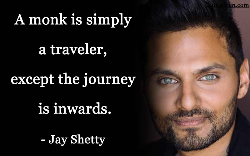 jay-shetty-life-quote-in-english