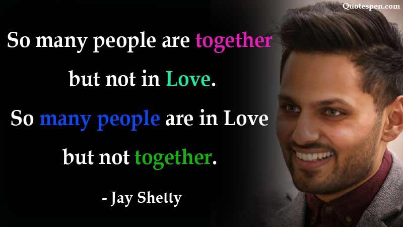 jay-shetty-love-caption
