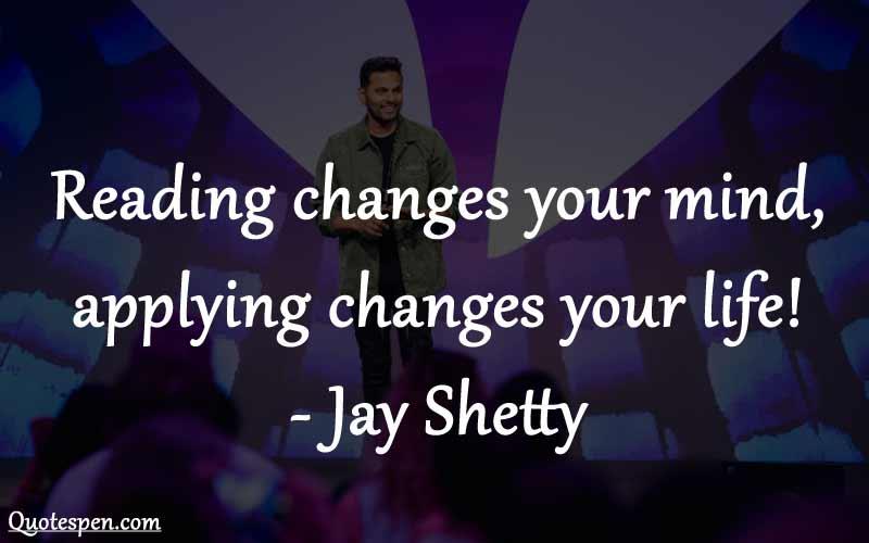 jay-shetty-quotes-on-life
