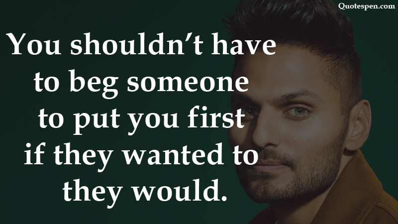 jay-shetty-quotes-on-love