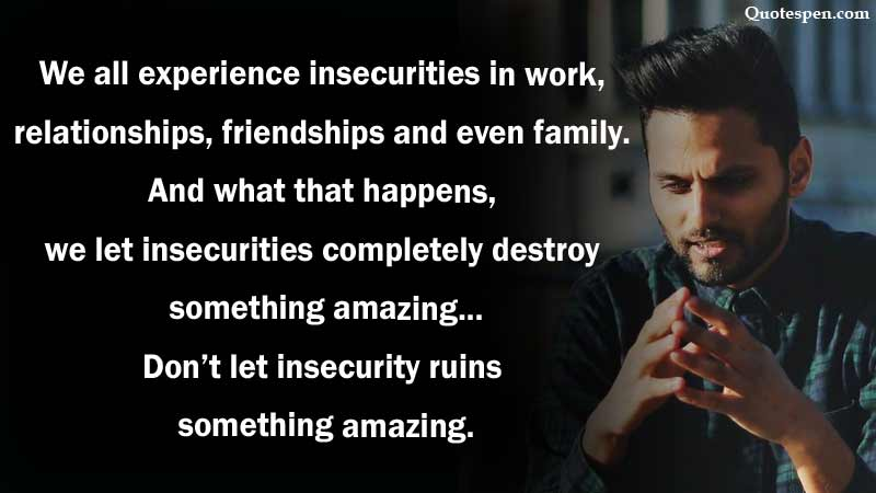 jay-shetty-quotes-on-relationships