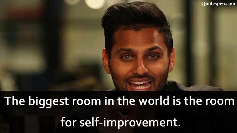 jay-shetty-self-improvement-quote