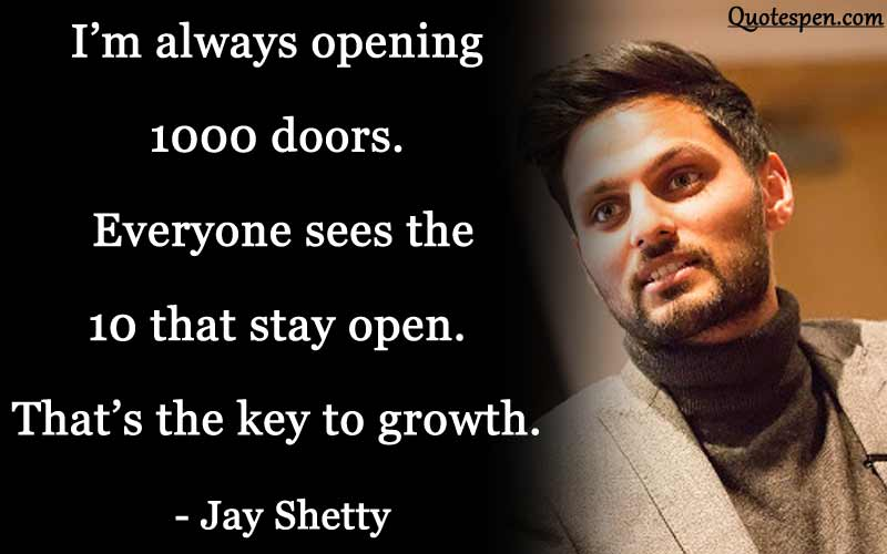 life-quote-by-jay-shetty