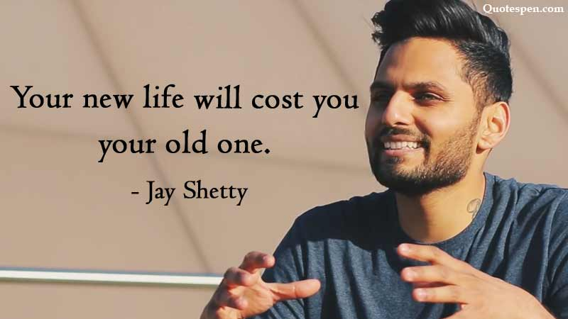 life-sucess-quote-by-jay-shetty