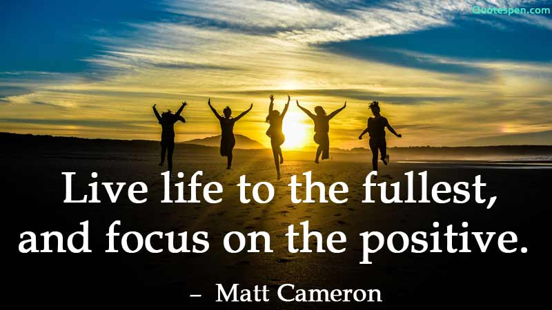 live-life-positive-quote