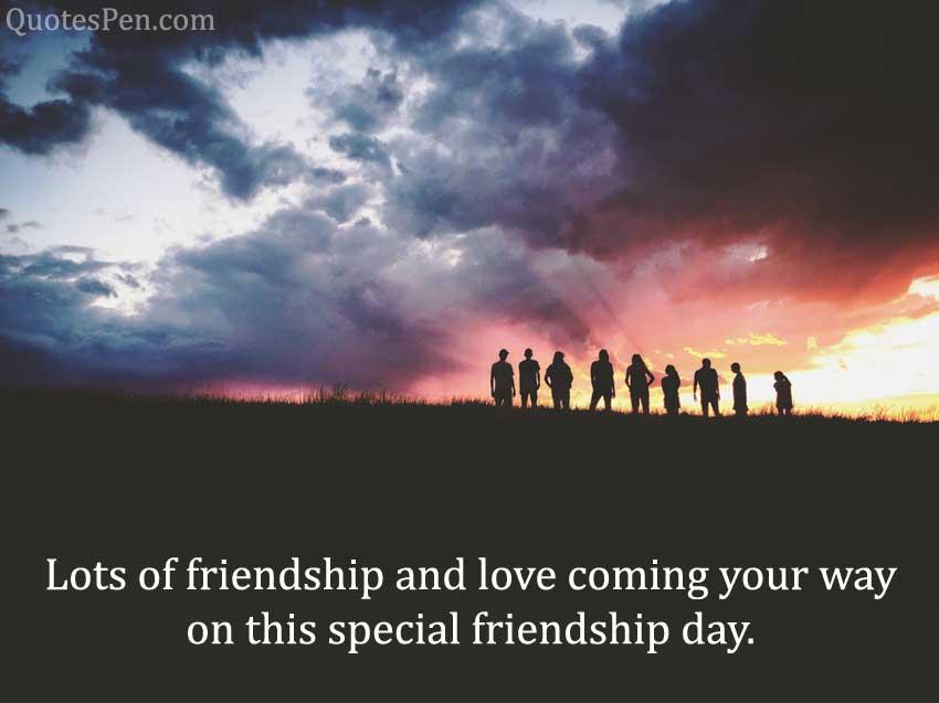 lots-friendship