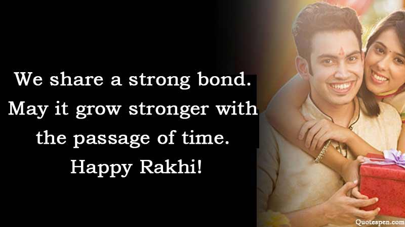 message-for-rakhi