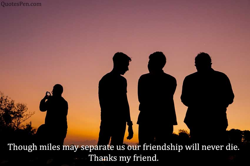miles-friendship-day-quote