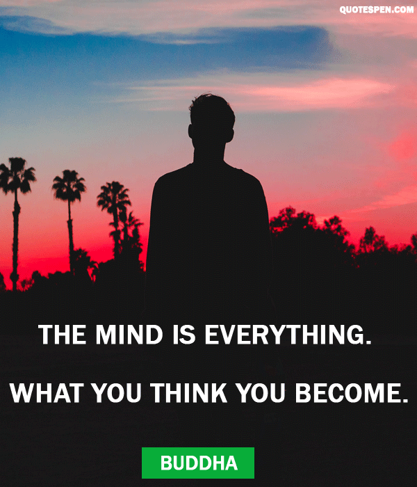 mind-is-everything