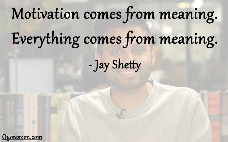 motivation-life-quote-jay shetty