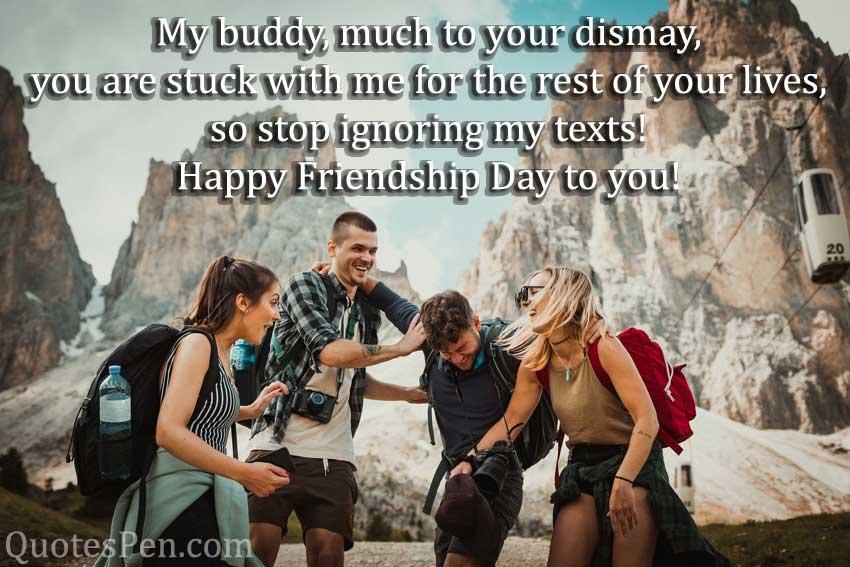 my-buddy-happy-friendship-day-saying