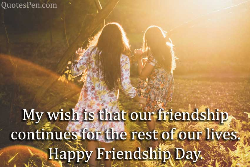my-wish-our-friendship