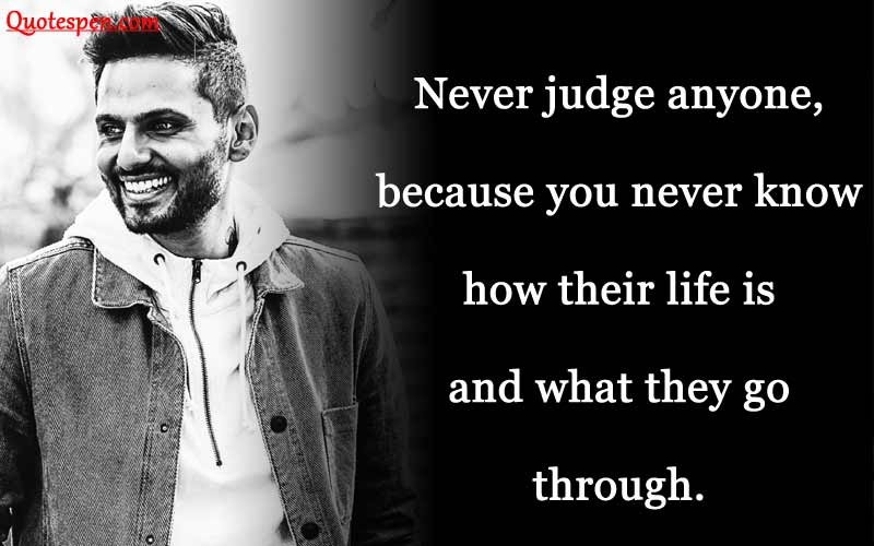 never-judge-anyone