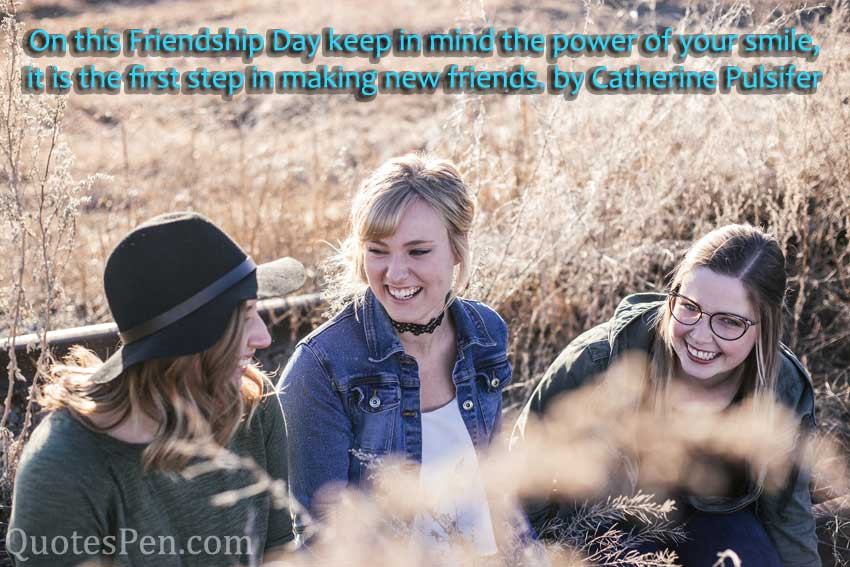 new-happy-friendship-day-quote