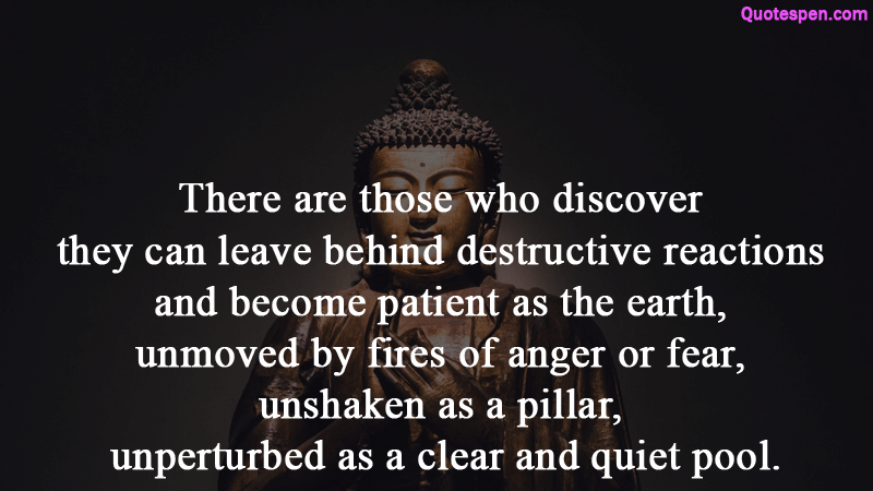 quote-on-anger-by-buddha