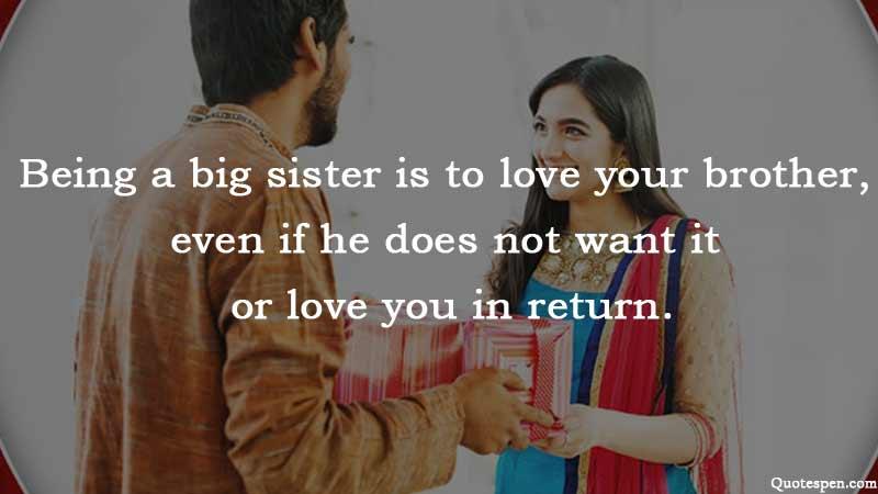 rakhi-quotes-for-siblings