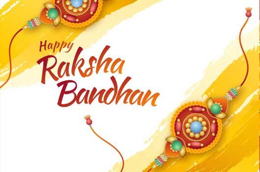 raksha-bandhan-image