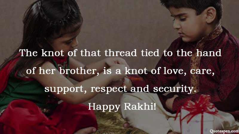 raksha-bandhan-messages