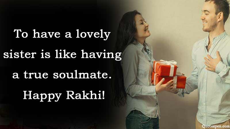 rakshabandhan-wishes-message
