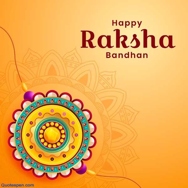 rakshabandhan-wishes