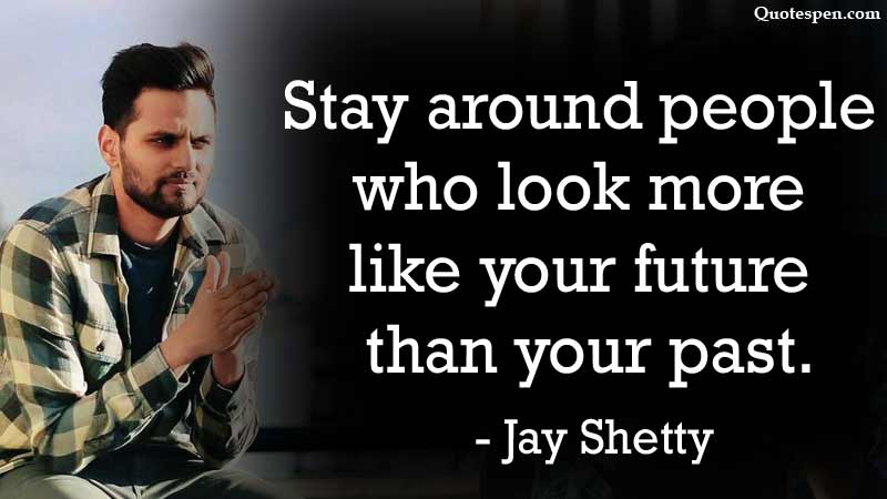 relationships-quote-by-jay-shetty