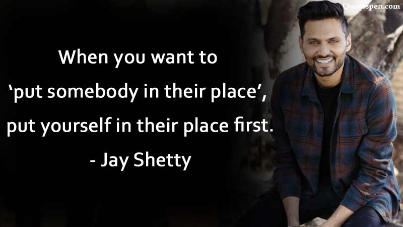 self-improvement-quote