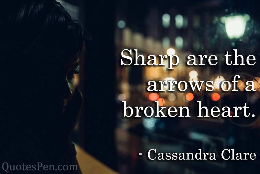 sharp-arrows-broken-heart-quote