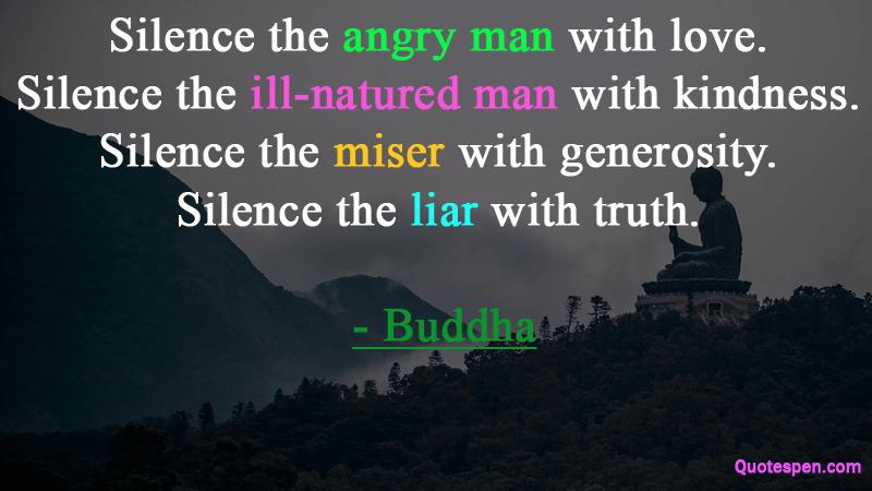 silence-the-angry-man