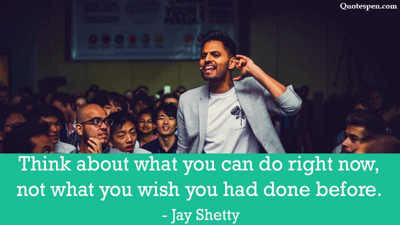 success-quote-by-jay-shetty