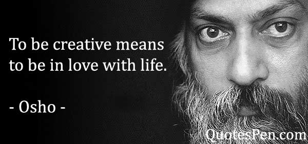 to-be-creative-means-quote