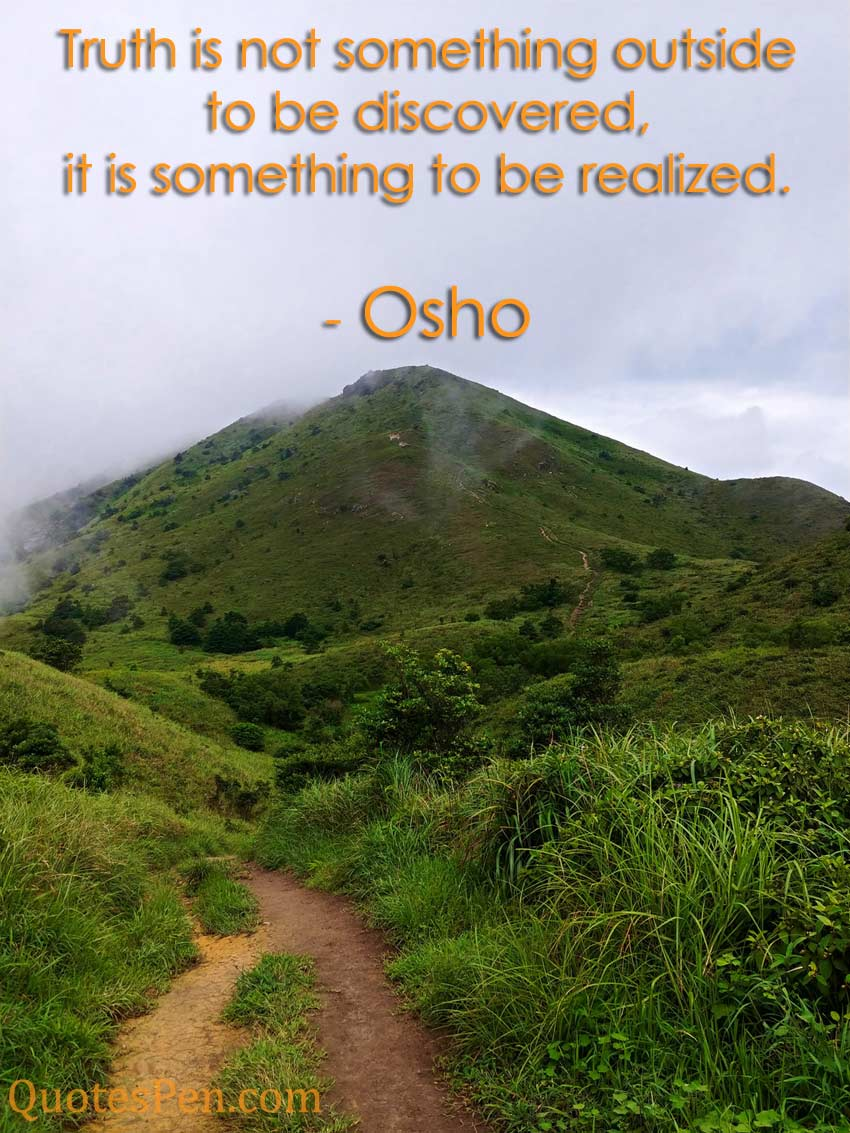 truth-osho-quotes