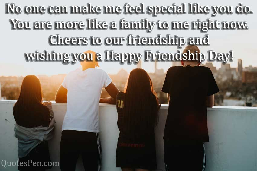 wishing-you-a-happy-friendshipday quote english