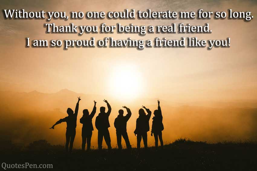 without-you-friendship-day