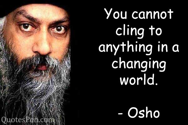 you-cannot-osho-quote
