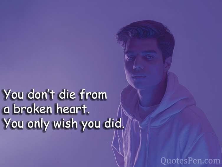 you-dont-die-broken-heart