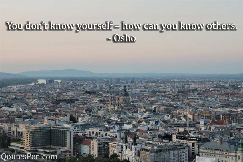 you-dont-yourself-quote
