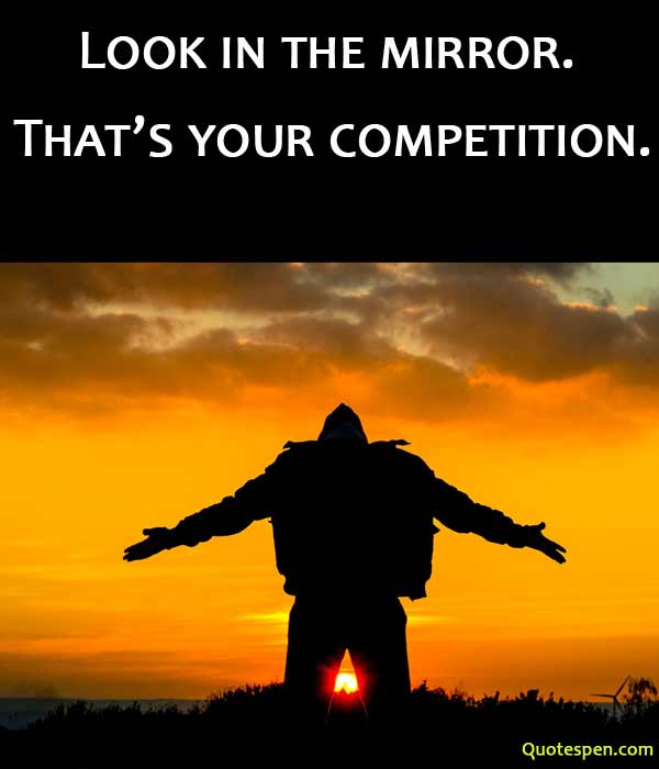 your-competition-quote