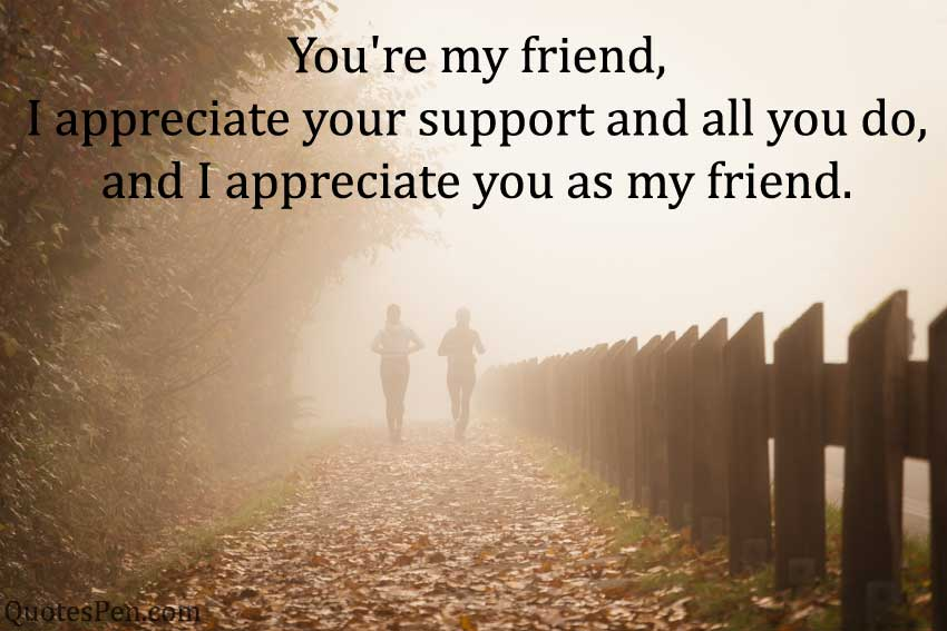 your-my-friend-quotes