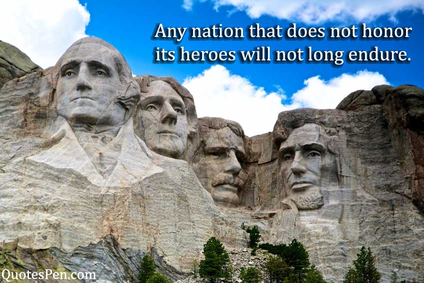 any-nation-Abraham Lincoln Quotes