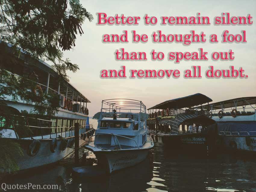 better-remain