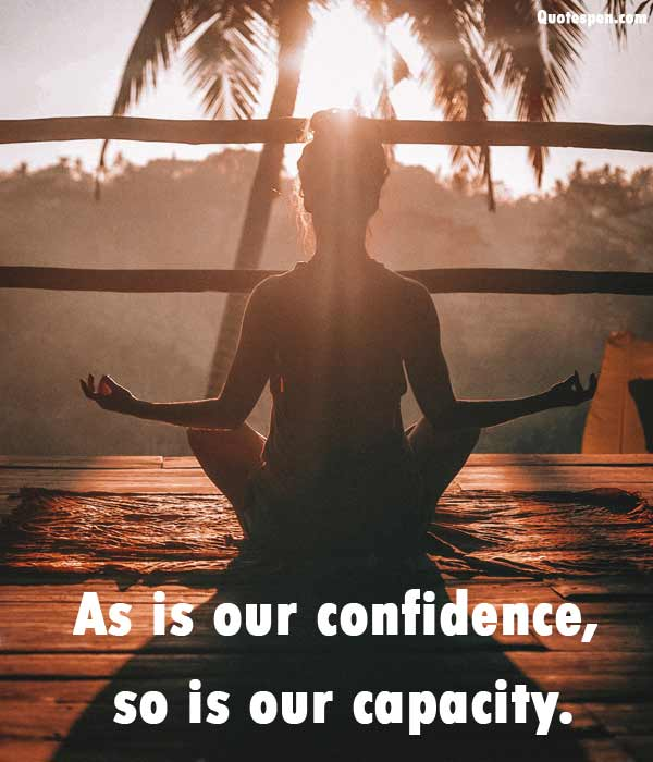 confidence-quotes-for-her