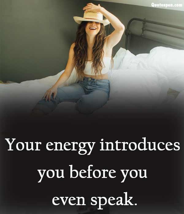 energy-introduces