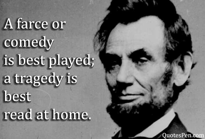 farce-comedy-quote-by-abe