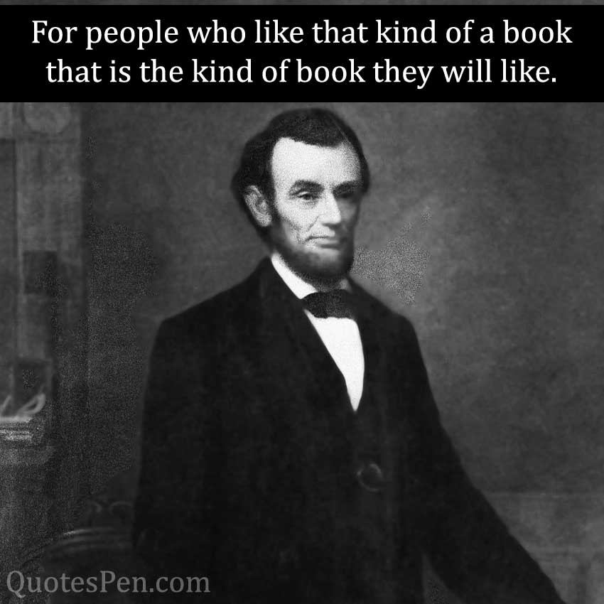 for-people-kind-quote-Abraham Lincoln