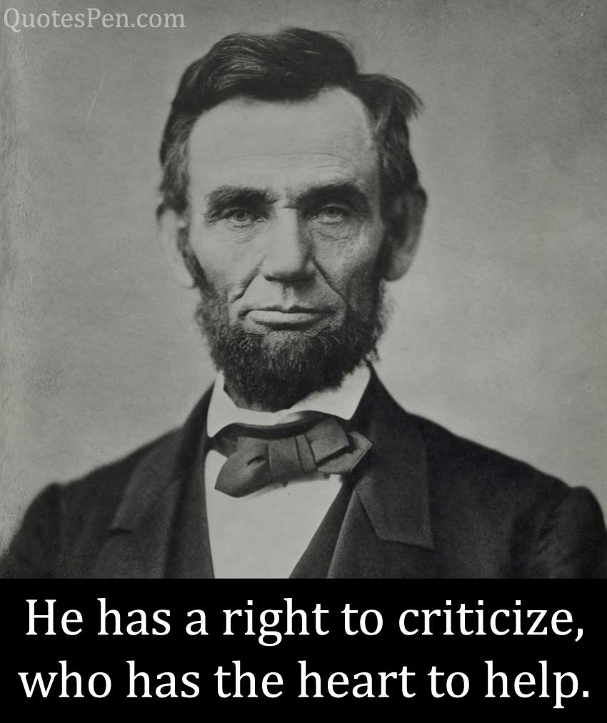 he-has-a-right-Abraham Lincoln Quotes