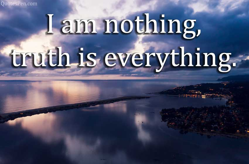 i-am-nothing-quote