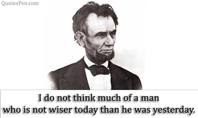 i-dont-think-wiser