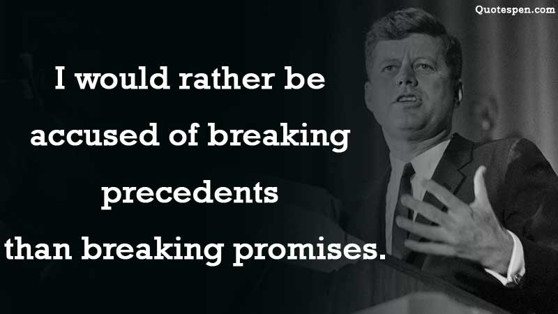 john-f-kennedy-breaking-quote