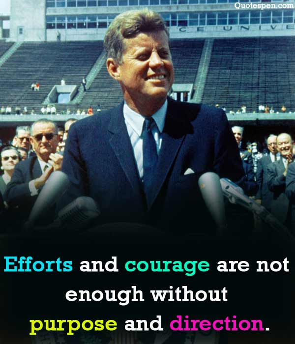john-f-kennedy-quote-on-purpose