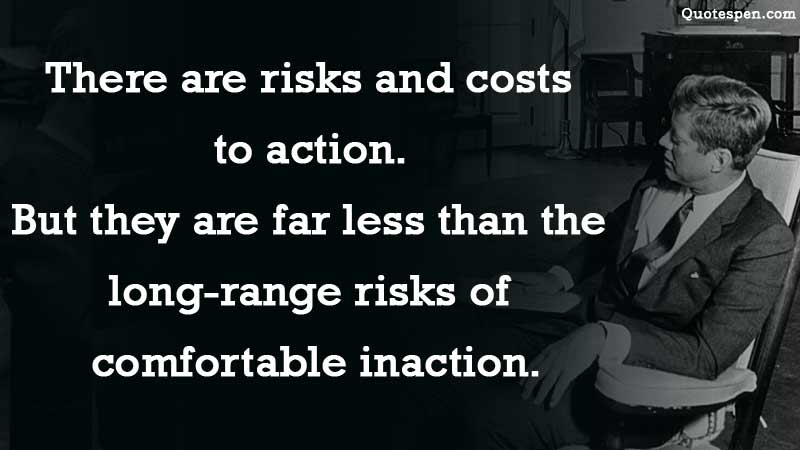 john-f-kennedy-quote-on-risk